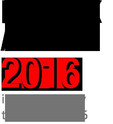DEmark Award 2016